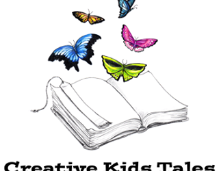 Creative Kids Tales